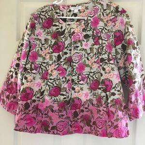 Style jacket